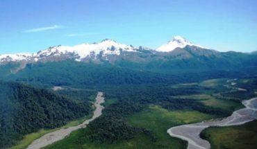 Patagonia and mining activity - El Mostrador