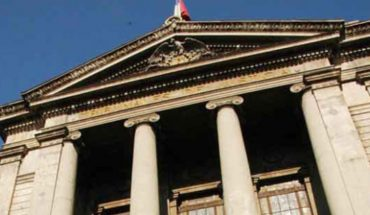 Penta case: Court of Santiago paralyzes preparation of the trial