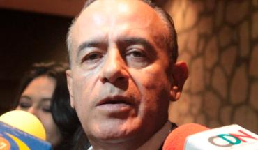 Revela Secretario de Gobierno que Salvador Jara otorgó pagos a sector educativo sin sustento económico