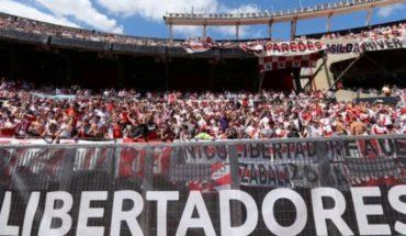 River-Boca: Qué se sabe de las entradas y quiénes podrán ir a la final de Libertadores en el Santiago Bernabéu