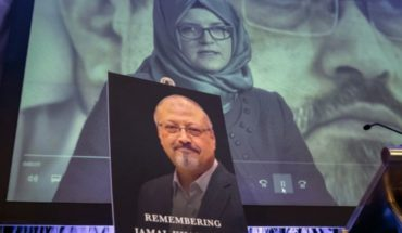 Saudi Arabia asks death penalty for murderers of Khashoggi