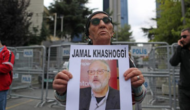 Saudi prosecutors requested the death penalty for detainees by Khashoggi murder