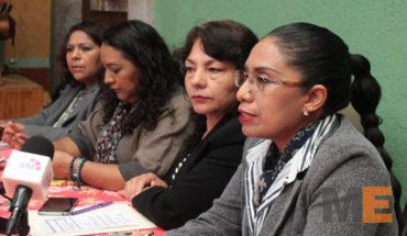 Se han registrado 14 casos de violencia política contra mujeres en Michoacán