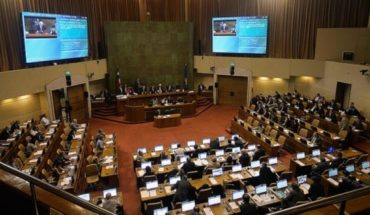 Secrecy in the records of the Chamber of deputies