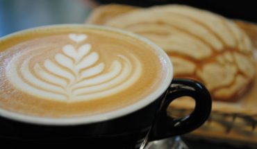 Six cafes on CDMX to discover in autumn