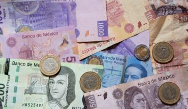 States waste almost 2 thousand 500 million pesos of federal funds