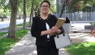 Suprema declaró ilegal la destitución de la subcontralora Dorothy Pérez y ordenó reintegrarla