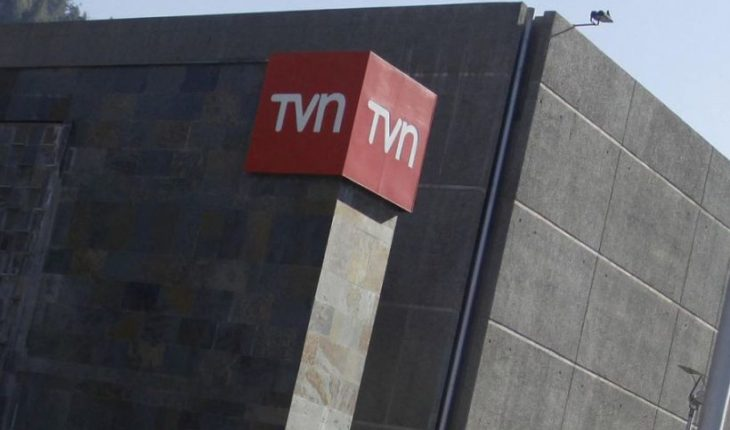 Supreme upheld fines on TVN for spreading identity of victims of child sexual abuse