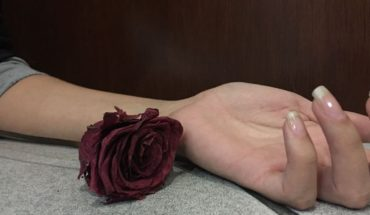 Teenager captured by feminicide in Coahuila