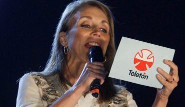 Telethon unveiled list of artists who will participate in the tour of the country