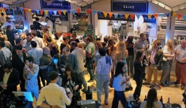 The 3rd Edition of Gourmand Taste Festival becomes