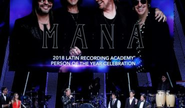 """The Grammy Latino 2018 will be looking to go beyond """"Reggaeton"""""""