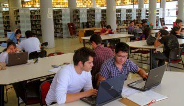 The best universities in Latin America