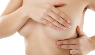 They identify ahuehuete fungus to produce compound against breast cancer