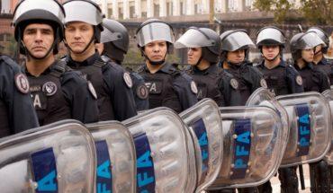 """Tras las fallas en River, aseguran que """"está garantizada"""" la seguridad del G20"""