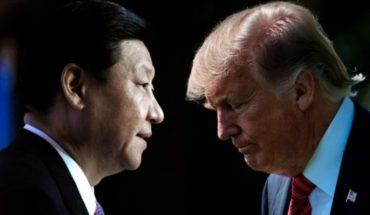 Trump y Xi nos harán olvidar las charlas del G-20
