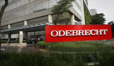 Two deaths shook the Odebrecht investigation in Colombia
