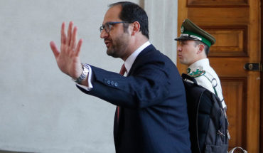 UDI Deputy said Government to deliver protest note to French Ambassador Palma Salamanca