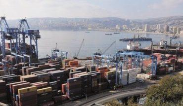 Una oficina de asuntos marítimos y portuarios: prioridad impostergable para Valparaíso