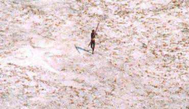 Una tribu india aislada mató a un occidental: ¿Por qué no es un asesinato?