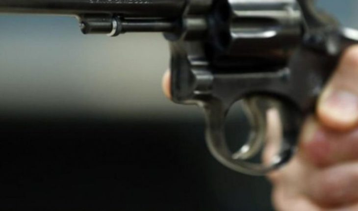 Unusual: Company gives its employees a gun for Christmas