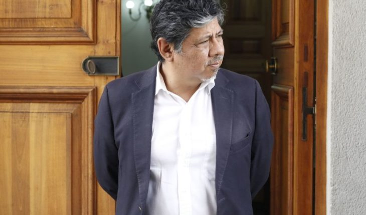 "Vamos Chile accused sections of the opposition to ""petty use"" of the death of Camilo Catrillanca"
