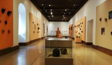 Visitas al museo además de medicamentos podrán recetar los médicos en Canadá