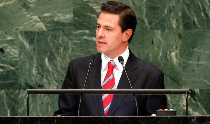 Examen final para EPN: Qué es el #EPU de Derechos Humanos y por qué es importante para México