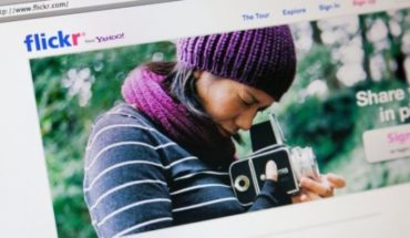Why if you have an account on Flickr you should save all your photos (and how you can do it)