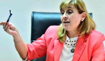 """Yáñez: """"have to see whether the turnaround is feasible technically and economically"""""""
