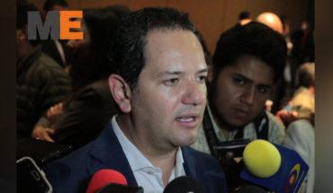 ZEE de Lázaro Cárdenas debe ser prioridad para gobierno de AMLO: Sedeco