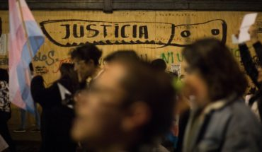 ¿Cómo debe ser el mecanismo que persiga delitos impunes?