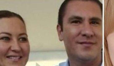 ¿Mhoni Vidente predijo la muerte de Rafael Moreno Valle?