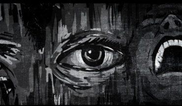 ¿Por qué se tarda tanto en denunciar la violencia sexual?