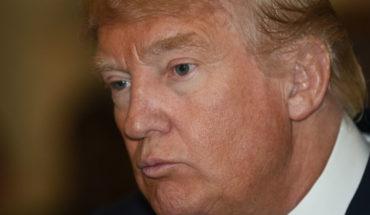"""¿Por qué si buscas """"idiota"""" en Google aparece la cara de Donald Trump?"""