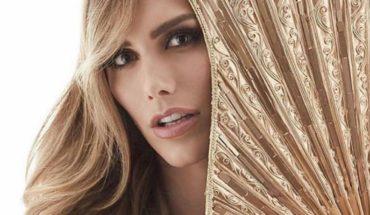 ¿Quién es Ángela Ponce, la Miss España transgénero?