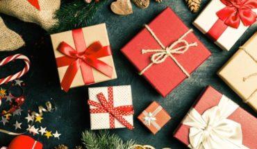 ¿Sin regalos aún? Acá dos ferias que te pueden ayudar