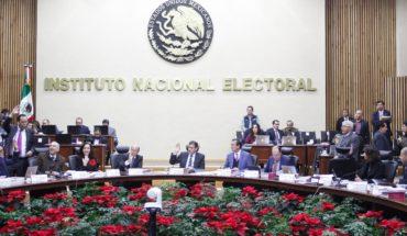 Órganos autónomos rechazan recorte presupuestal planteados en el PEF