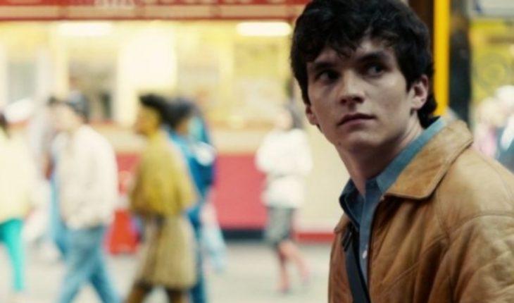 """""""Black Mirror"""" en Netflix: así es la esperada película interactiva """"Bandersnatch"""""""