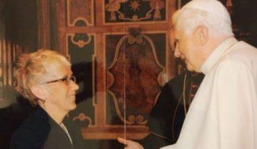 """""""La Iglesia siempre ha sido un nido de víboras, las luchas de poder son despiadadas"""": Lucetta Scaraffia, directora del suplemento femenino de """"L'Osservatore Romano"""""""