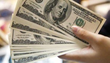 Dólar mantiene tendencia alcista y sube a $39,30 ¿Qué esperar?