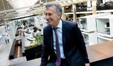 2018 y la política argentina: 7 puntos en un año con tormentas de fondo