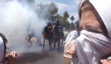 A 17 años del trágico 20 de diciembre de 2001, el día que estalló Argentina