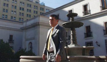 """A La Moneda se le desordena el naipe en el oficialismo por manejo del caso Catrillanca: Desbordes acusa a Piñera de """"pegarle en el suelo a Carabineros"""""""