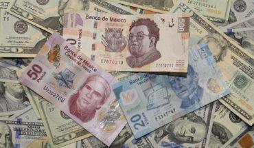 A partir de enero, subirá el salario mínimo