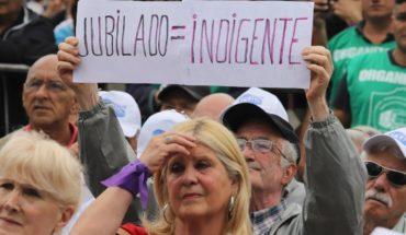 A un año de la Reforma Previsional: perdieron los jubilados