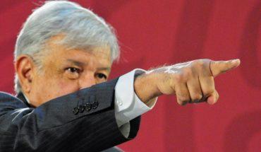 AMLO aplicará aumento de 75 mil mdp al presupuesto de Pemex en 2019; será gracias al plan de austeridad, dice