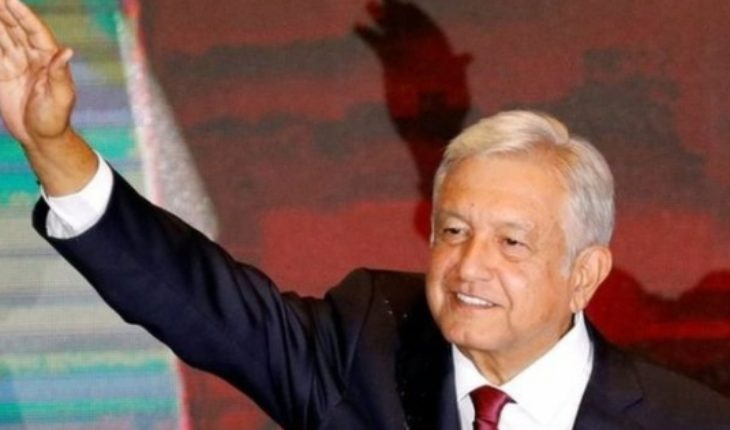 AMLO asume como el primer presidente de izquierda de México: ¿Qué puede cambiar realmente?
