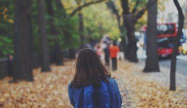 Abuso sexual infantil: Las llamadas por denuncias aumentaron un 1240%