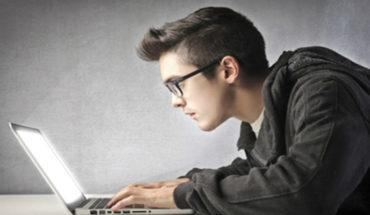 Acoso y fraude, principales delitos cibernéticos denunciados